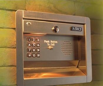 911gates Com Telephone Intercoms Security Cameras